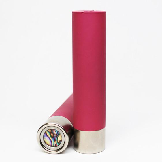 1 Pink Cam.upgrade button