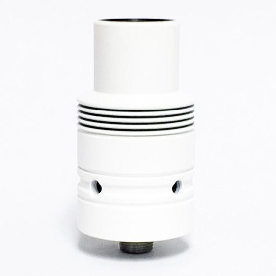 454 comp White