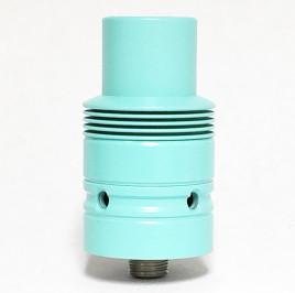 454 comp blue