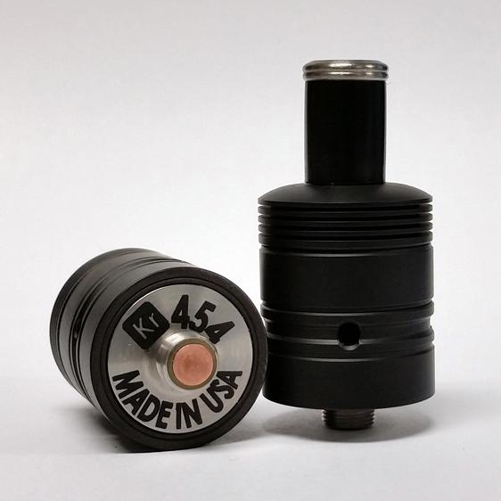 v1-black