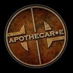 Apothecar E   www.apothecaredistribution.com/