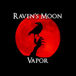 Raven's Moon Vapor