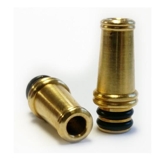 brass-skinny