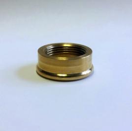 kss-locking-ring