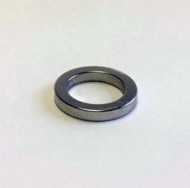 KSS magnet